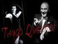 Trailer Tango Querido!